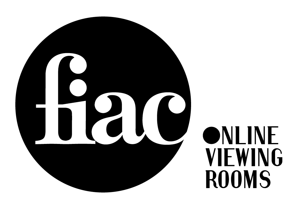 FIAC ONLINE VIEWING ROOMS